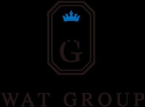 ワットグループ